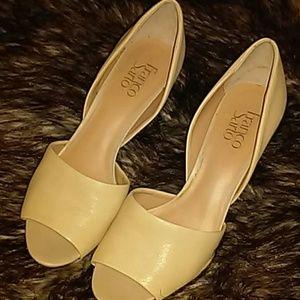 Franco Sarto Heels